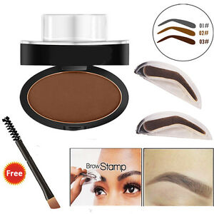 Natural-Eyebrow-Powder-Makeup-Brow-Stamp-Palette-Delicated-Shadow-Definition-CN