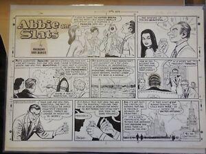 Fairy tale porn films