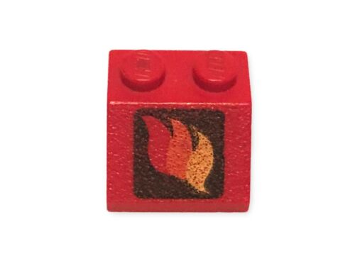 LEGO 3039 FREE P/&P! 2x2 PRINTED DECORATED BRICKS