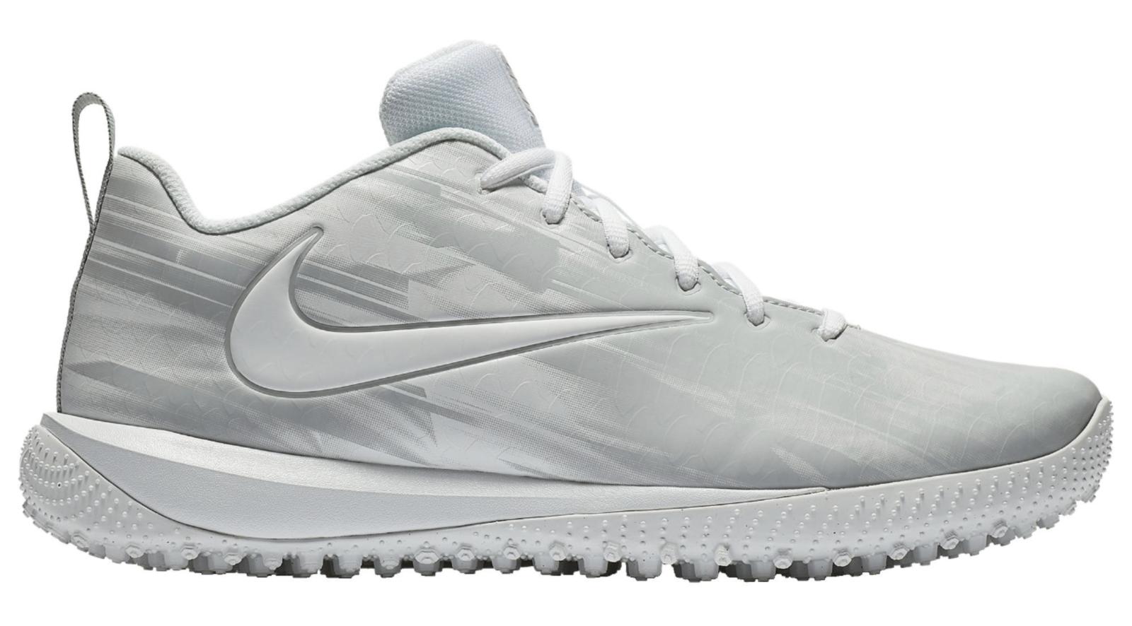 Nike air max 90 2,0 ultra 2,0 90 essenziale bianco puro platino 875695-101 Uomo 242822