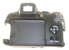 Canon PowerShot SX 20 è POSTERIORE COPERTURA POSTERIORE nuovo originale fatta da CANONICO