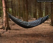 Snugpak Hammock Cocoon (Hammock NOT included) - Thermal Sleeping Bag