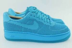 low priced b1334 aceef NIKE AIR FORCE 1 LOW UPSTEP BR WOMAN SIZE 8.0 NEW RARE AUTHENTIC ...