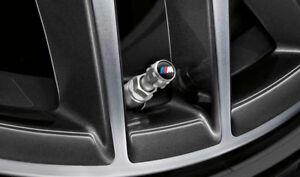 Original-BMW-Satz-Ventilkappen-M-4-Teilig-1er-2er-M2-3er-M3-M4-5er-36122447402