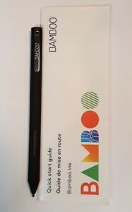 Bamboo-Ink-Smart-Stylus-Pen-for-Microsoft-Surface-Pro-3-4-5-6-Go-Studio-Book