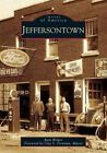 Jeffersontown by Beth Wilder (Paperback / softback, 2005)