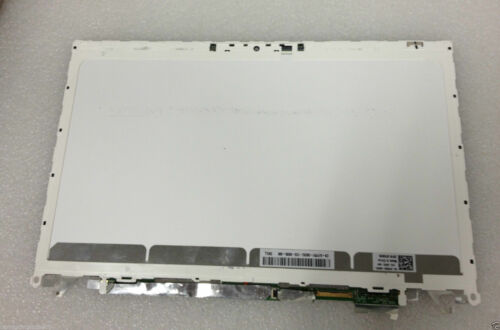 """ORIGINAL LAPTOP LCD SCREEN FOR DELL FX8H0 14.0/"""" WXGA HD jyf5y 0FX8H0"""