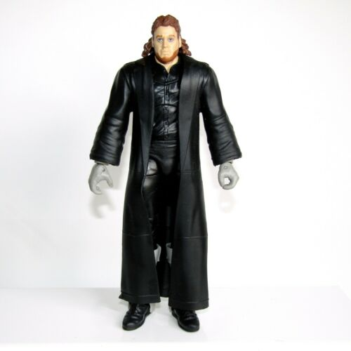 Elite Classic Superstars Wwe Wrestling Figuras de Juguete
