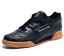 Reebok Men/'s Athletic Shoe WORKOUT PLUS CN2127