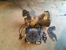 Dodge 1500 Truck NV 3500 5 Speed Manual Transmission for sale online