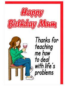 Ringraziamenti Divertenti Per Auguri Di Compleanno Modelliemodelle