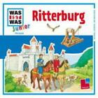 Ritterburg (2009)