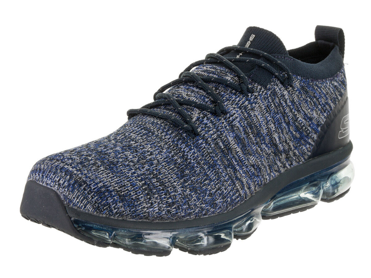 Skechers Men's Skech-Air Atlas Training shoes