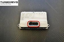 OEM Reemplazo Lastre Ocultado Xenon D2S 5DV00829000 5DV008290-00 D-1-H3