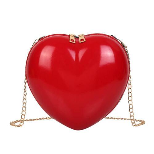 Women Girls Messenger Handbag Shoulder Crossbody Bag Totes Coin Purse Satchel