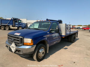 2001-Ford-F550