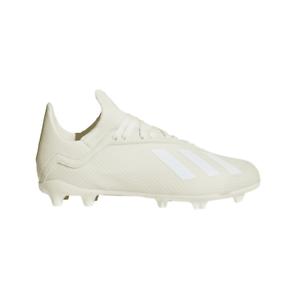a5c702da0 Adidas X 18.3 FG Junior nxejqp5371-Football Boots - seltenes ...