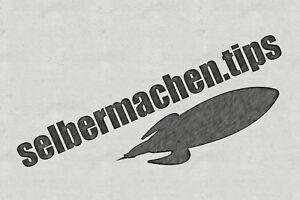 TOP-Domain-selbermachen-tips
