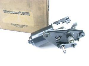 Motorcraft WM531A Wiper Motor
