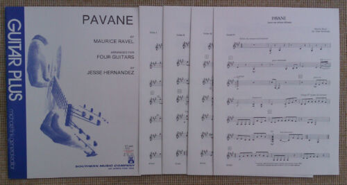 SHEET MUSIC /& BOOKLETS FOR THE GUITAR.