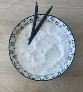 Vanillina-pura-vaniglia-in-polvere-per-dolci-e-pasticceria-conf-500-gr