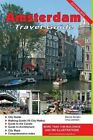 Amsterdam Travel Guide by Marcel Bergen, Irma Clement (Paperback / softback, 2011)