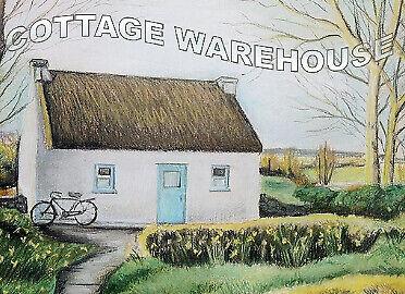 cottagewarehouse