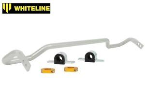 Audi-A3-8V-FWD-2012-Whiteline-Rear-Sway-Roll-Bar-Kit