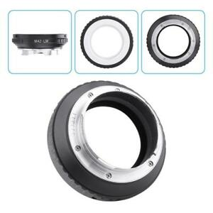 M42-to-LM-Mount-Adapter-for-M42-Lens-for-Leica-M-Mount-Camera-for-TECHART-LM-EA7