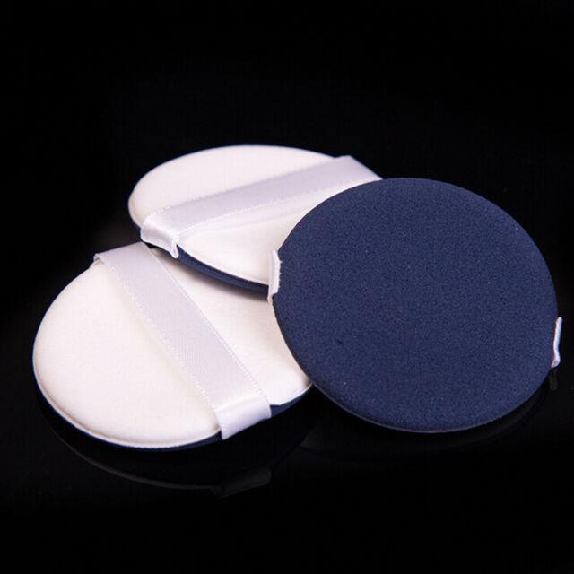 Air Cushion Puff   Makeup Cushion Cream Applicator Puff Sponges MakeupOZB ez