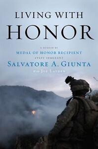 Living-with-Honor-A-Memoir