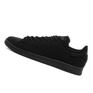 ADIDAS-MENS-Shoes-Stan-Smith-Core-Black-FV4641