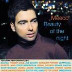 Beauty Of The Night von MEECO (2012)