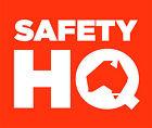safetyheadquarters
