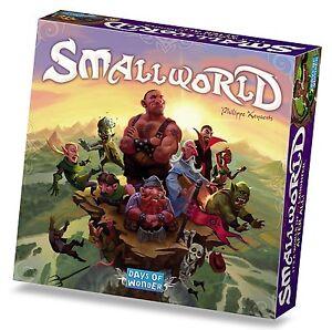 Small-world-jeu-de-plateau-neuf