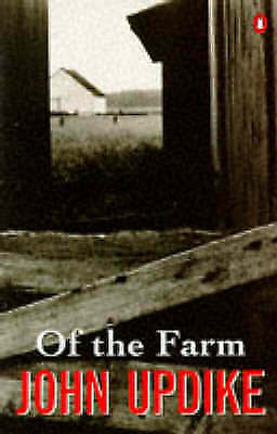 Of the Farm, Updike, John, Good Book