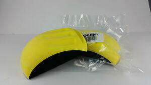 KA.EF. Handschleifklotz Handschleifblock für Exzenterscheiben Ø 150mm