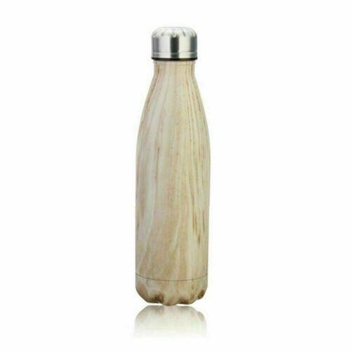 """Trink Flasche 0,5l /""""Männer haben auch Gefühle .../"""" Sheepworld 46524 Glas"""