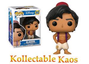 Aladdin-Aladdin-Pop-Vinyl-Figure