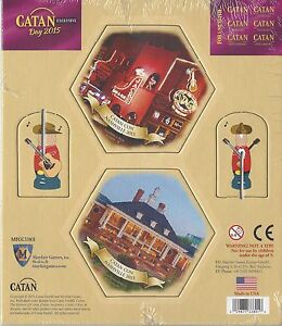 Catan-Day-2015-Nashville-Exclusive-Promo-Hexes-Mayfair-Games-Settlers-MFGG33801