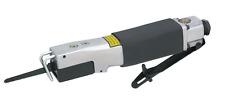 High Speed Metal Air Saw Cut Rod Pipe Bar 16 Gauge Steel Light Auto Shop Body