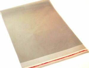 5-5x5-5-034-clear-plastic-cellophane-peel-and-seal-bags-greeting-cards-display-bags