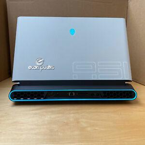 B-Nuovo-Dell-Alienware-17-Area-51M-5-0-i9-9900K-128GB-RAM-4TB-nVidia-8GB-RTX-2080