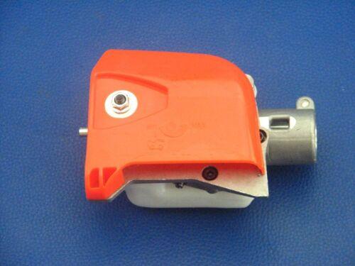Getriebe Hochentaster 9 Zahn passend für vidaXL 141550 Multifunktionsschneider M
