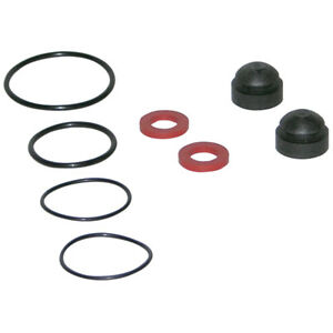 """Watts 1/2"""" Rubber Total Repair Kit for the SS007 Device 0887378 887378 RT"""