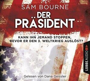 DANA-GEISSLER-SAM-BOURNE-DER-PRASIDENT-6-CD-NEW