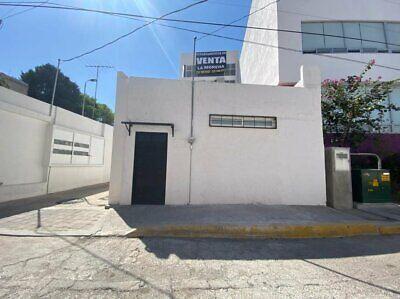CUARTOS EN RENTA EN COLONIA EL CERRITO CERCA DE LA UVP / SOLO ESTUDIANTES