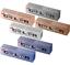 Augenbrauen-amp-Wimpernfarbe-15ml-versch-Farben-3-Oxidant-50-ml-Wimpernblaettchen Indexbild 2