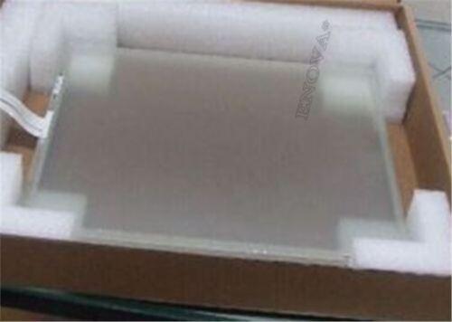 Digitizer Glas 1Pc Neuen SCN-AT-FLT15.0-001-0H1 Touchscreen qa