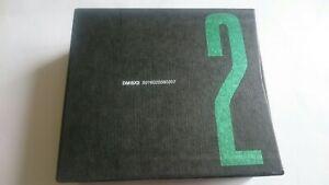 Depeche-Mode-Singles-Box-2-7-12-DMBX2-MUTE-2004